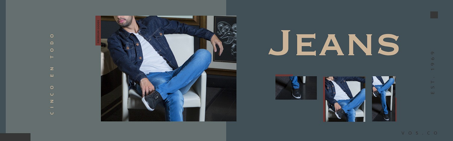 BANNERS-TD-JEANS